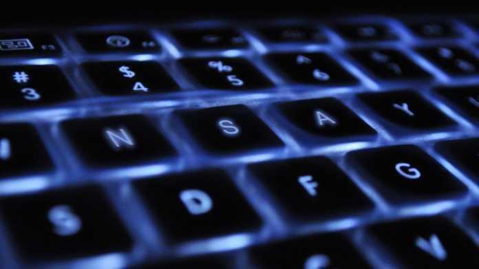 Geheimakte BND & NSA: Der BND spioniert am größten Internetknoten der Welt
