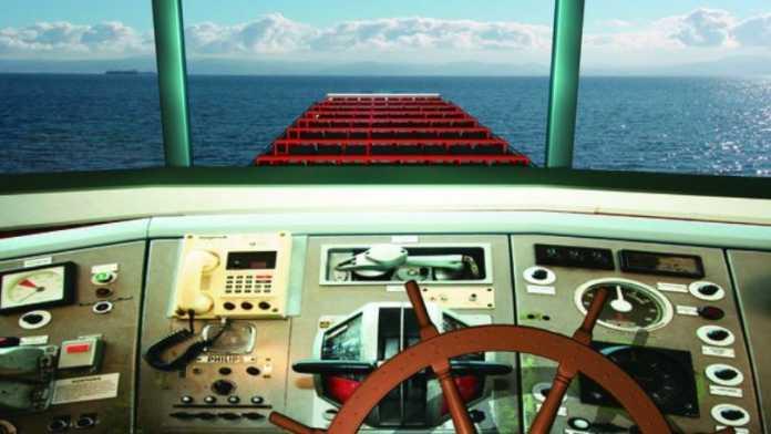 Container-Monitoring: Ausblick auf Prometheus 2.0