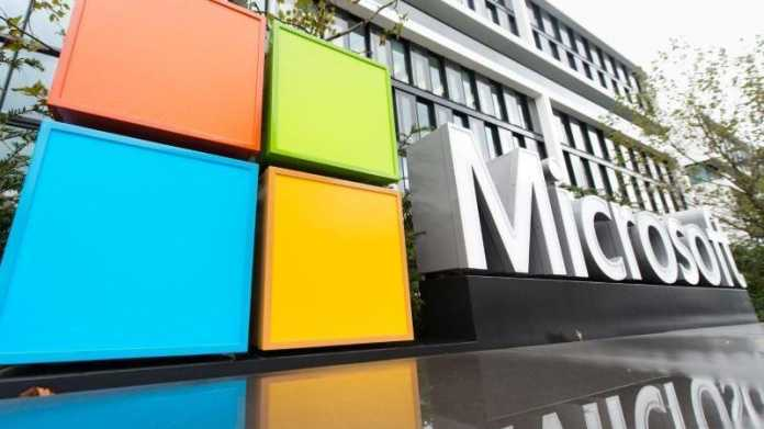 Der seltsame Feature-Mix des Windows 10 S