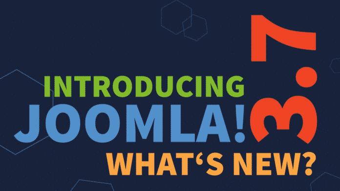Jetzt patchen: Gerfährliche Sicherheitslücke in Joomla