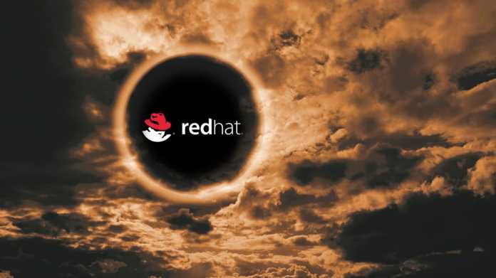 Red Hat plant Codenvy-Übernahme