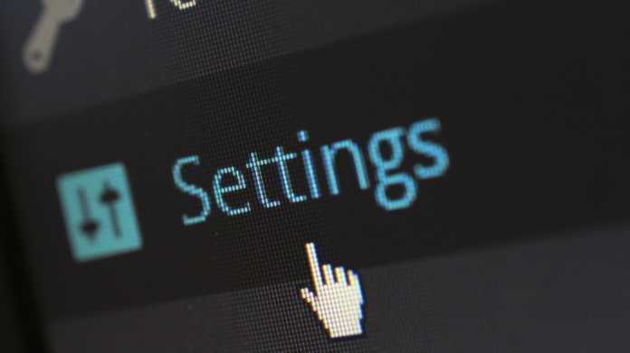 Cyberangriffe nehmen zu: Experten fordern bessere Abwehrstrategien