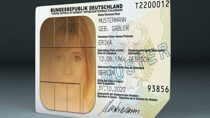 Registrierungspflicht für Prepaid-SIMs