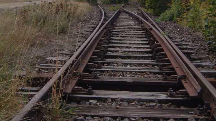Bahn nutzt Digitaltechnik gegen Pannen – Weiche ruft selber Techniker