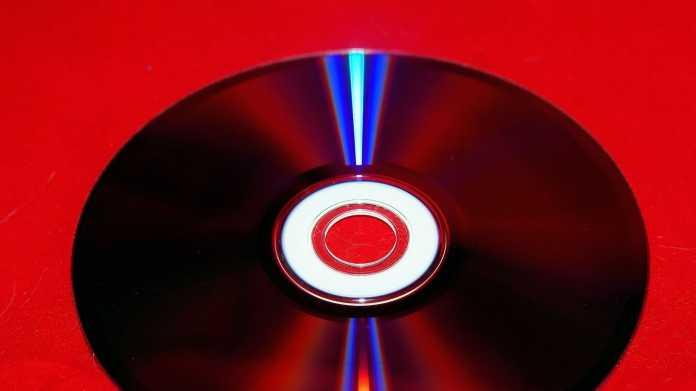 BGH erleichtert Verfolgung illegaler Uploads in Tauschbörsen