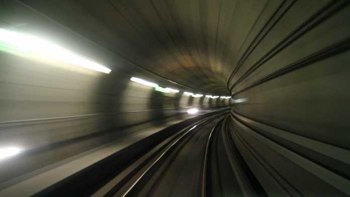 Elon Musk verspricht langen Hyperloop-Tunnel – Behörden wissen von nichts
