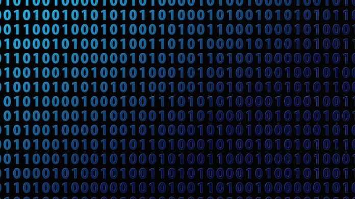 Frankreich: Datenschutzbehörde verhängt erstmals Geldstrafe für Datenpanne