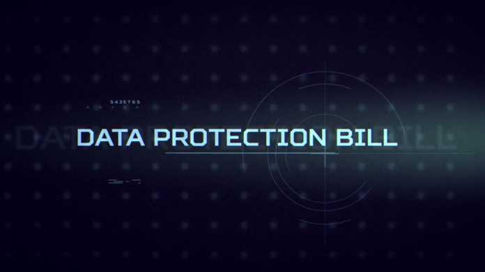 Trotz Brexits: Britische Regierung will EU-Datenschutzverordnung übernehmen