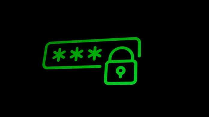 Sichere Passwörter: Viele der herkömmlichen Sicherheitsregeln bringen nichts