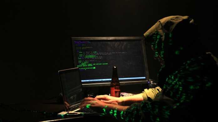 Über 1700 gültige Zugangsdaten für IoT-Geräte geleakt