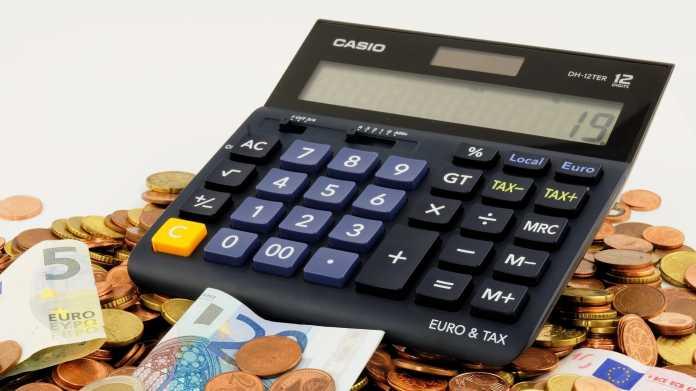 Prognose: 2018 mehr Geld für IT-Fachkräfte