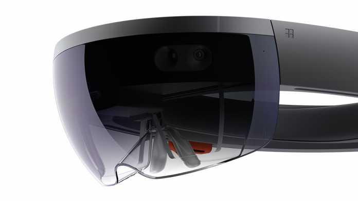 Apple-Chef: Gute AR-Brillen dauern noch