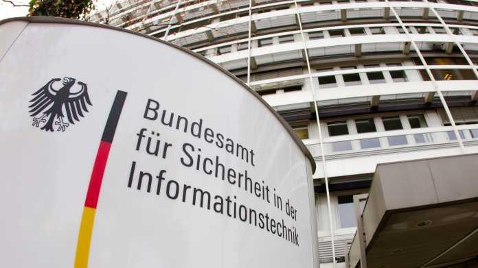 IT-Grundschutz: BSI schließt Modernisierung ab