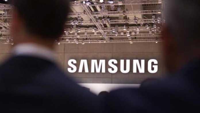 Samsungs Assistent Bixby soll das Smart Home erobern