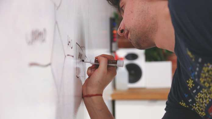 Open Source und lokal statt Cloud: Wekan als Trello-Alternative