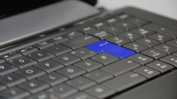 Hass im Netz: Kritik aus EU-Kommission am Netzwerkdurchsetzungsgesetz
