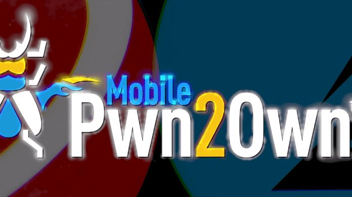 Mobile Pwn2Own: Hacker knacken Samsung S8 mittels beachtlicher Sicherheitslücken-Combo