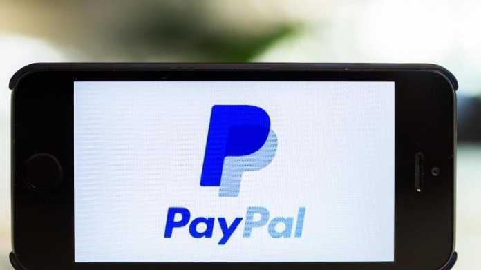Paypal Zahlungsquelle HinzufГјgen Trotz Konto