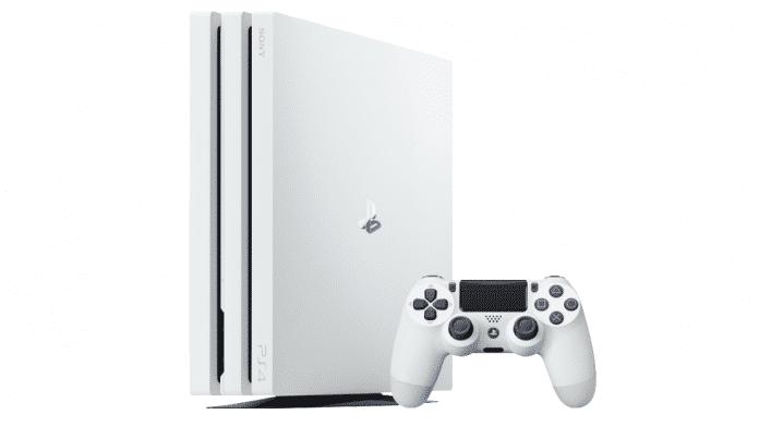 Kampfpreis: Spielkonsole Playstation 4 Pro für 284 Euro bei Mediamarkt