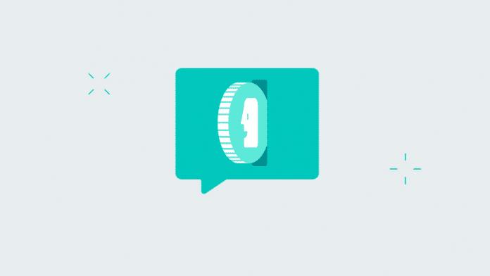 Amazon Echo Look mit Alexa