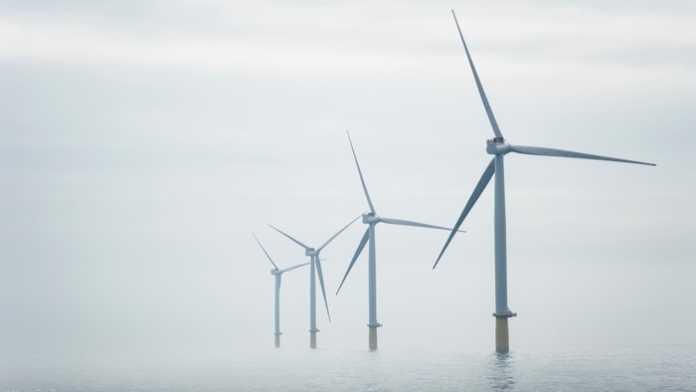 Norwegen will grüner werden