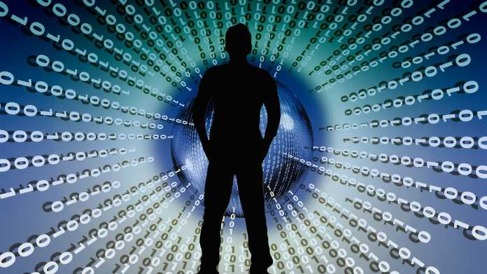 Verbraucherschützer wiederholen Ruf nach mehr Transparenz bei Algorithmen