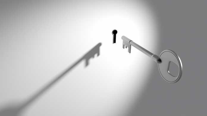 ROBOT-Attacke: TLS-Angriff von 1998 funktioniert immer noch