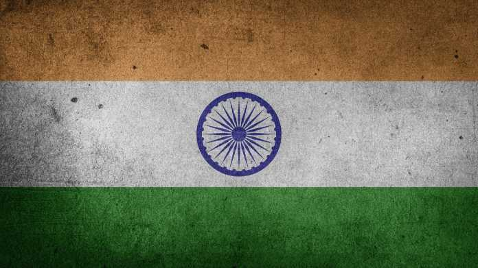 Indien: Leak aus staatlicher Datenbank – Ermittlungen gegen Journalisten