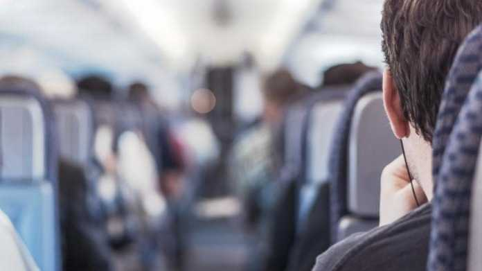 UN-Sicherheitsrat verlangt weltweit Abgleich von Fluggastdaten und Fingerabdrücken