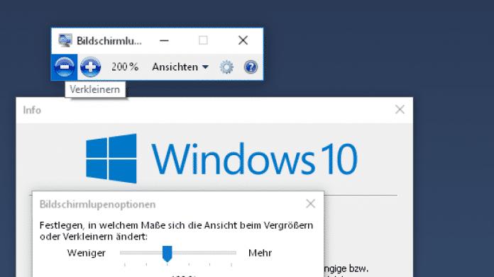 Windows 10: Upgrade-Möglichkeit noch einmal verlängert