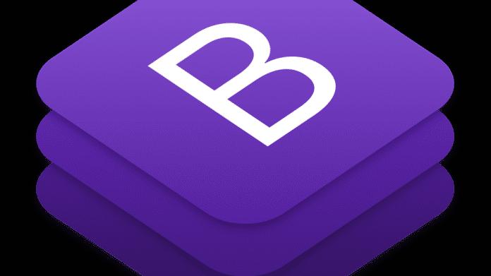 Webentwicklung: Bootstrap 4 ist fertiggestellt
