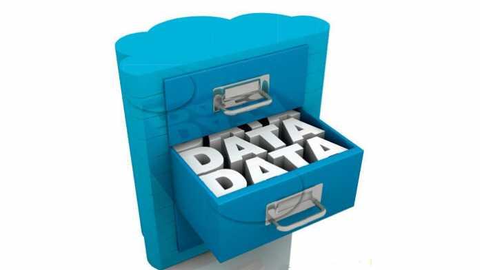 """""""Datenschutz mit Zähnen"""": EU-Kommission gibt Praxistipps zur neuen Grundverordnung"""