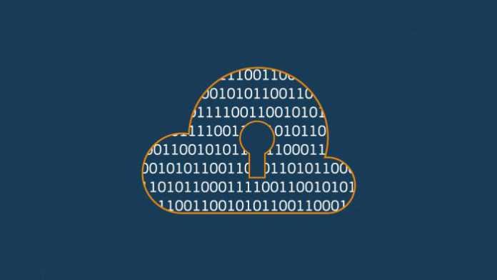 Österreich übernimmt Vorsitz der Artikel-29-Gruppe der europäischen Datenschutzbehörden