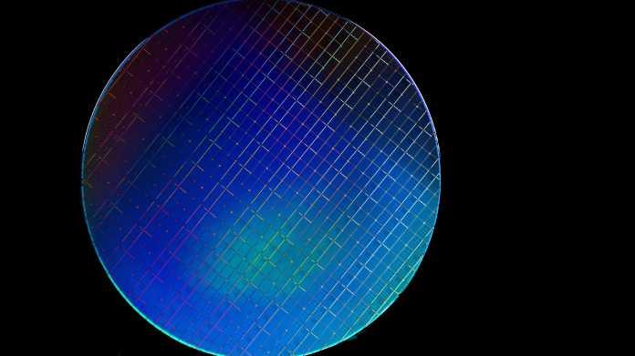 Quantencomputer: Sensible Qubits kommunizieren per Lichtstrahl