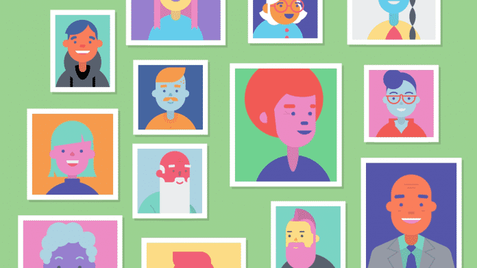 Facebook testet Gesichtserkennung auch in Europa