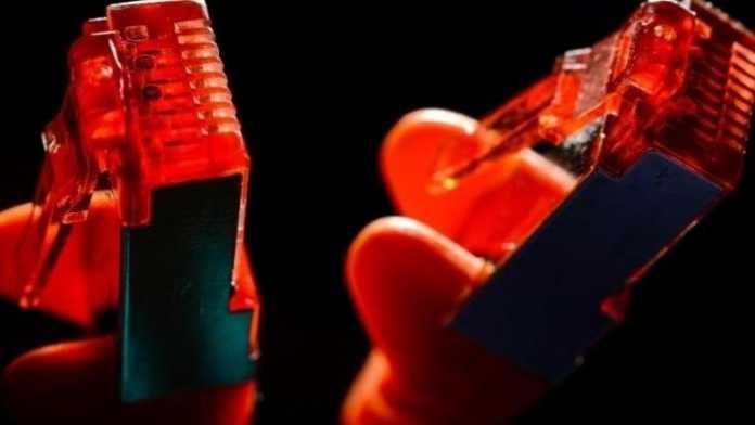 """Bundeshack: Russische Hackergruppe """"Snake"""" soll hinter Angriff auf Bundesnetz stecken"""
