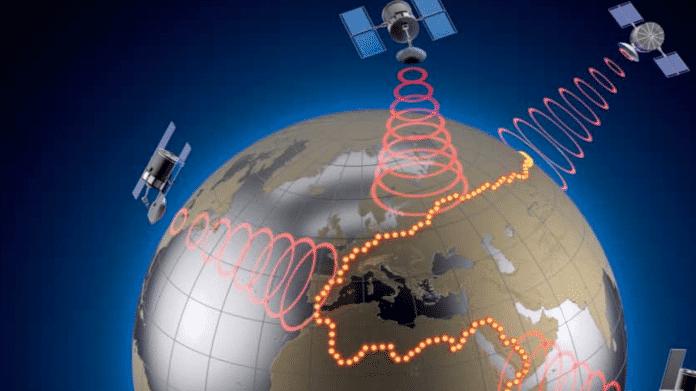GPS-Tracker fürs Auto, Tier, Kind und Rad sinnvoll eingesetzt
