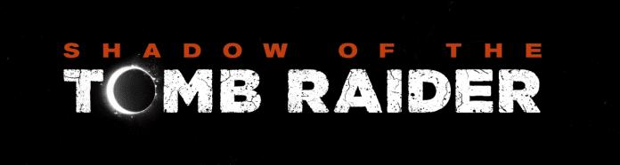 Logo des neuen Spiels