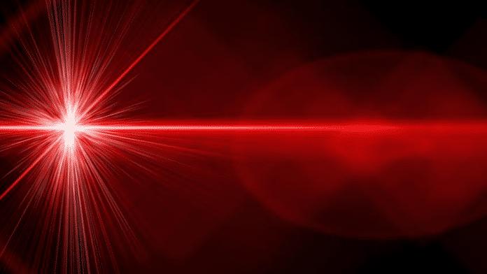 Optische Computer kehren zurück