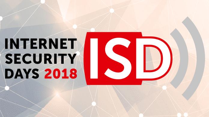 Internet Security Days: Der Countdown für den Call for Papers läuft