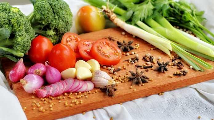 Ernährungs-App MyFitnessPal: 150 Millionen Nutzerdaten abgegriffen