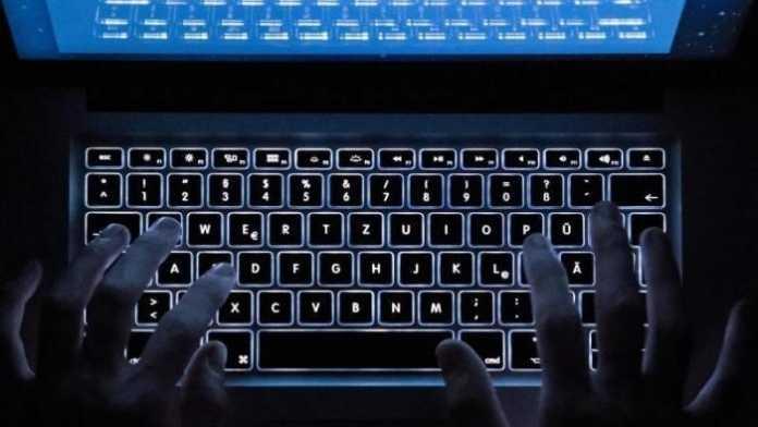 Wettbewerbsrecht: Online-Händler verlangen besseren Schutz vor Abmahnunwesen