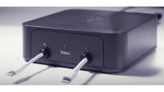GrayKey: iPhone-Entsperr-Tool knackt sechsstellige PIN in 11 Stunden