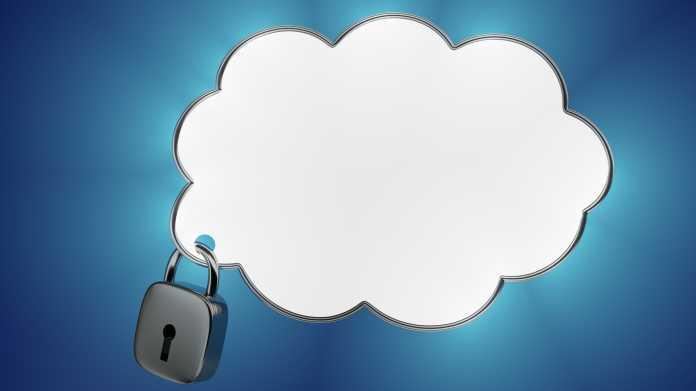 Bundescloud: Open-Source mit Nextcloud statt Dropbox oder Google Drive