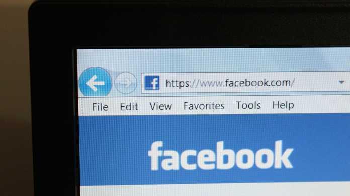 Facebook: Eltern sollen Angaben jugendlicher Nutzer freigeben