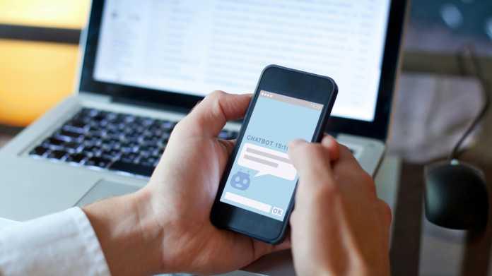 Zensur-Umgehung: Amazon droht Signal-Messenger mit Cloud-Rauswurf