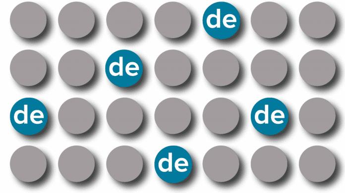 Neue Denic Services GmbH beschlossen: Gewinn für Genossen?