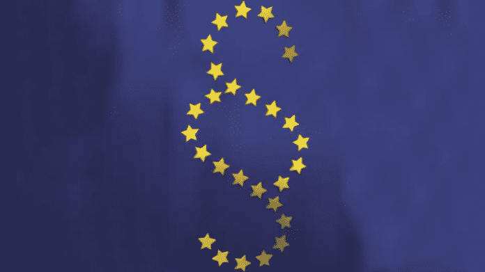 Umfrage: Nur ein Viertel der Unternehmen auf DSGVO vorbereitet