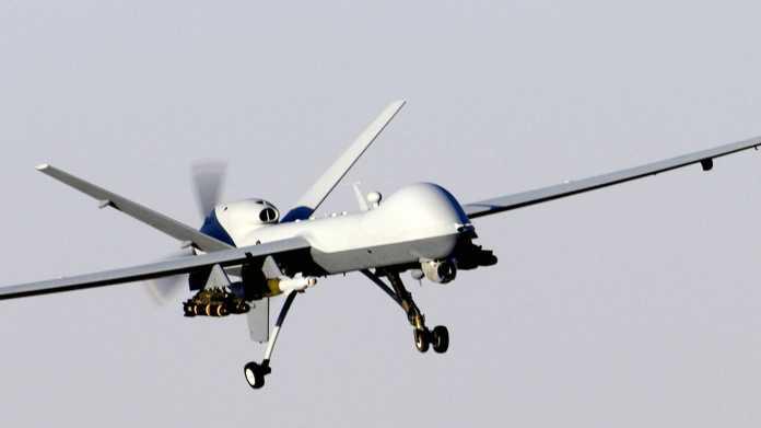 Militär-Projekt Maven: Google will Vertrag mit Pentagon nicht verlängern