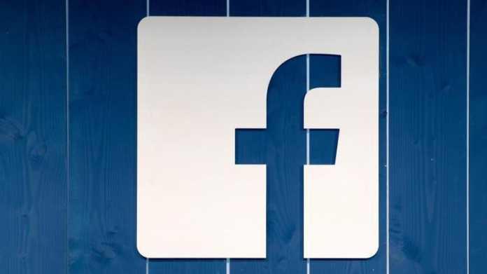 EuGH: Facebook-Fanpage-Betreiber sind für Datenschutz mitverantwortlich